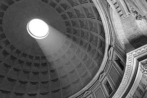 4IT_Rome_4095_300bw